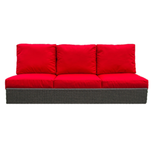 3 Seat Sofa ORWW Woven Collection