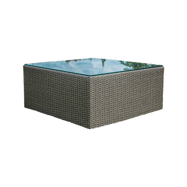 ORWW Woven Collection - Coffee Table