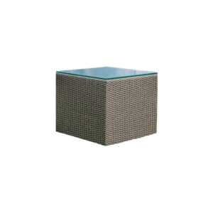 ORWW Woven Collection – End Table