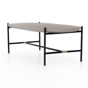 FINIAN COFFEE TABLE