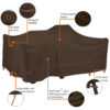 Furniture Drop Cover - Madrona_Cover_Features_GeneralPurpose