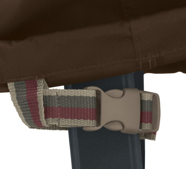 Furniture Drop Cover - Patio_Madrona_Detail_Buckle_CloseUp.jpg