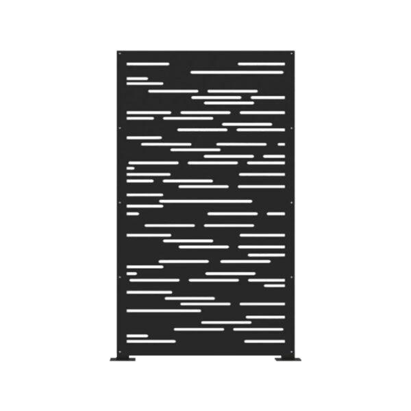 Hideaway Screens - Dash