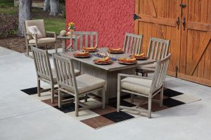 How to Choose the Best Patio Furniture in Edmonton - Blog