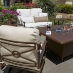 How to Choose the Perfect Outdoor Propane Fire Tables