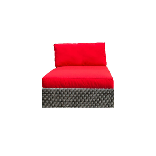 ORWW Woven Collection - Lounger