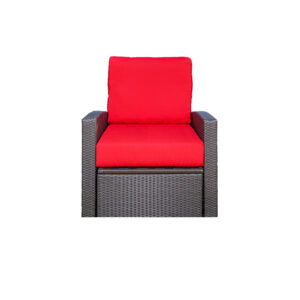 ORWW Woven Collection – Recliner