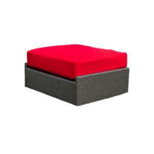ORWW Woven Collection – Ottoman