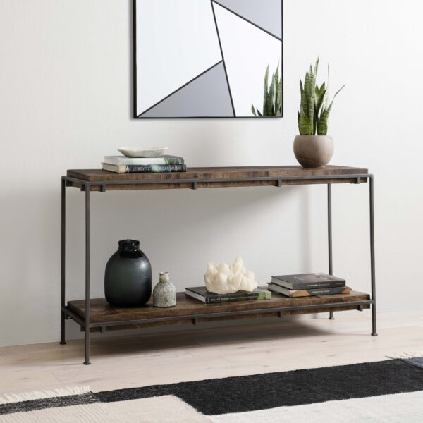 SIMIEN CONSOLE TABLE