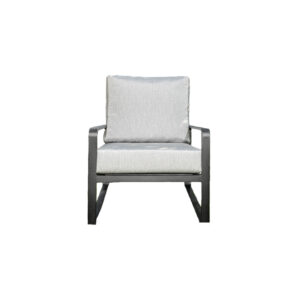 St Barts Collection – Club Chair