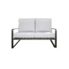 St Barts Collection - Love Seat