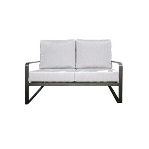 St Barts Collection – Love Seat