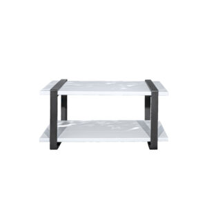 St Barts Collection - Rectangular Coffee Table