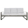 St Barts Collection - Sofa