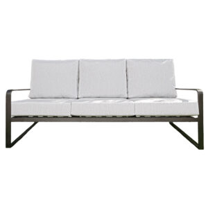 St Barts Collection – Sofa