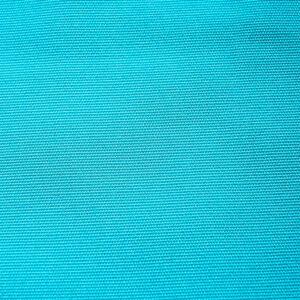 Sunbrella Cushion Colors - Canvas Aqua Blue