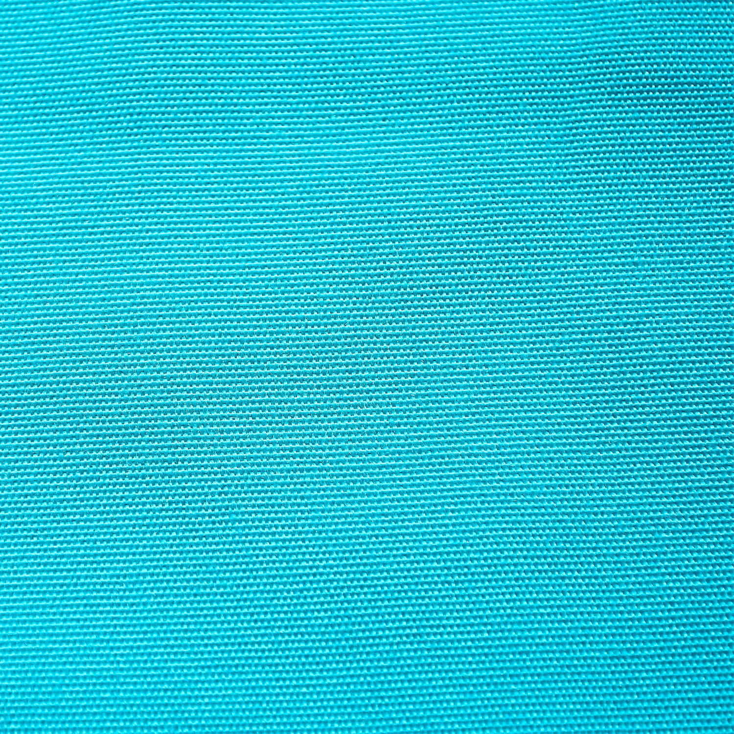 Sunbrella Cushion Colors - Canvas Aqua Blue