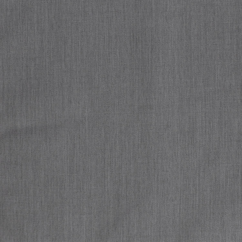Sunbrella Cushion Colors - Canvas Granite