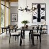 TRULA CONSOLE TABLE - LIFESTYLE