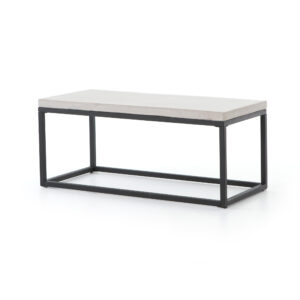 MAXIMUS COFFEE TABLE