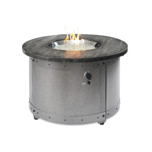 BEST SELLERS - EDISON FIRE TABLE