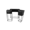 BEST SELLERS - INDUSTRIA PLANTERS