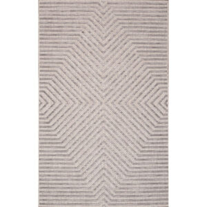 BEST SELLERS – VIENNA LIGHT GREY RUG