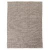 DARLA OUTDOOR RUG