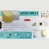 PCI - CLUB CHAIR COVER