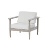 Polanco Set - Club Chair