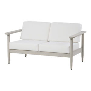Polanco Set – Loveseat