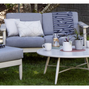 Polanco Set - Loveseat set