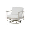 Polanco Set - Swivel Rocker