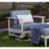 Polanco Swivel Rocker set