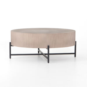 JOLENE COFFEE TABLE