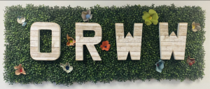 orww june blog cover photo