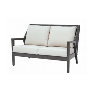 Cape Town Loveseat