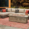 Why buying patio furniture in the fall makes the most sense