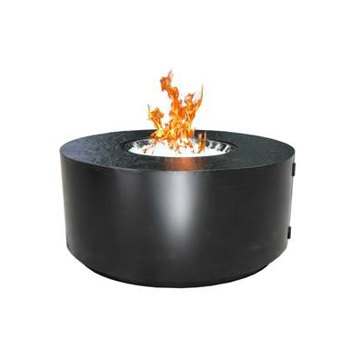 Mesa 42 Round Fire Pit