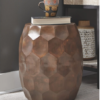 ACCENT SIDE TABLE WYNLOW