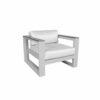 Belvedere Club Chair