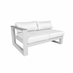 Belvedere Sectional Arms