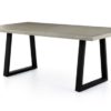 Cyrus dining table