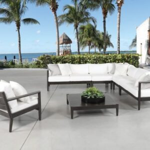 Nevis-DP-Collection-A-500×429